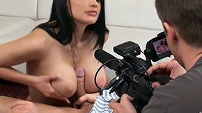 Aletta Ocean, Adorable, Allure, American, Babe, Big Ass