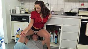 Liza Del Sierra, Adorable, Allure, American, Babe, Bend Over