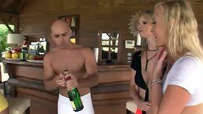 Defrancesca Gallardo, Ass, Babe, Big Ass, Big Pussy, Big Tits