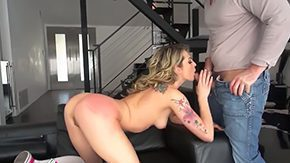Manuel Ferrara, Ass, Ass To Mouth, Banging, Bimbo, Bitch