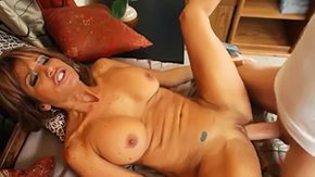 Ryan Blaze, Argentinian, Ass, Assfucking, Aunt, Big Ass
