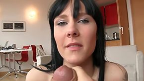 Defrancesca Gallardo, 3some, 4some, Banging, Blowjob, Double