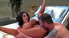 Ralph Long, Banging, Bend Over, Bimbo, Bitch, Brunette