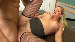 Anita Blue, Babe, Ball Licking, Blonde, Blowjob, Choking