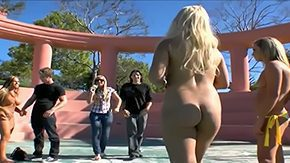 HD Money Talks tube Amazing suggestive vid of Money Talks with crazy pretty girlies hardcore outdoor bimbo drilled bitch banging from behind bed sex dogging doggy glory fucking