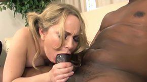 Lee Bang, Banging, Black Orgy, Black Swingers, Black Teen, Blowjob