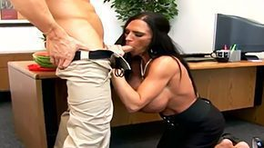 HD Lisa Lipps Sex Tube Hungry Johnny Sins has never tasted huge tits in the olden days Lisa Lipps just right ones for him