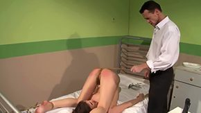 Bondage, Babe, BDSM, High Definition, Labia, Pussy