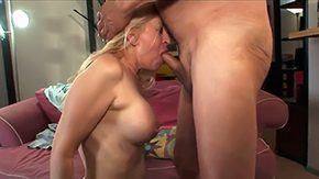 Robin Pachino High Definition sex Movies Busty milf Robin Pachino opens her cultured mouth sucks stout flovorful cock