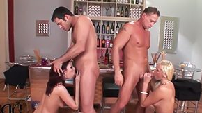 HD Marsha Lord tube Gorgeous babes Gabriela Marsha Lord decided to share with their lucky boyfriends current