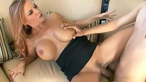 Janet Mason, Aged, Aunt, Big Tits, Boobs, Experienced