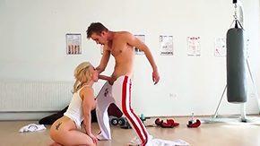 Veronica Vice, Ass, Ass Licking, Big Ass, Big Cock, Big Natural Tits