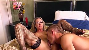 Beauty Milf, Adorable, Ass, Assfucking, Aunt, Big Ass