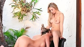 Sophia Knight, Babe, Beauty, Cute, High Definition, Labia