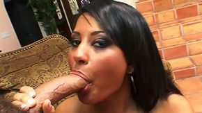 Free Samira Kiss HD porn videos Libidinous gorgeous girl enjoys sucking cock moans as her gaping cunt is penetrated deep Will Powers Samira Kiss