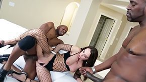 Lexington Steele, 3some, Black, Black Orgy, Black Swingers, Ebony