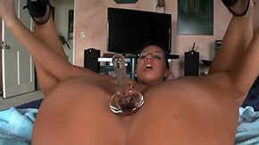 Kelly Divine, Anal, Ass, Ass Licking, Assfucking, Asshole