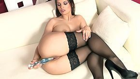 HD Addison Dark Sex Tube Emily Addison making bigger showing masturbating 30yo chavette butt brunette heels masturbation centerfold stripped pornstar posing solo stockings hit tool white