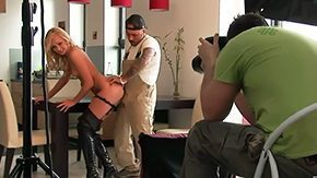 Ivana Sugar, Ass, Assfucking, Backroom, Backstage, Banging