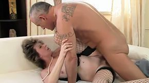 Mature Blowjob, Aged, Aunt, Blowjob, Boyfriend, Experienced