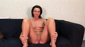Cameron Cruz, Ass, Dildo, Fisting, High Definition, Masturbation