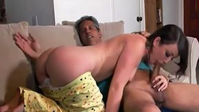 Jennifer Sweet, Adultery, Babe, Ball Licking, Banging, Big Cock