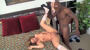 Rosalie Ruiz, Babe, Big Pussy, Big Tits, Black, Black Big Tits