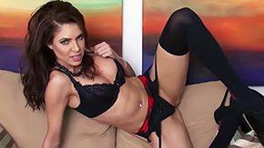 Erika Jordan, Beauty, Big Black Cock, Big Cock, Black, Black BBW