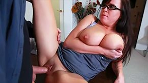 Candi Love, BBW, Big Ass, Big Cock, Big Natural Tits, Big Pussy