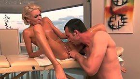 Kacey Jordan, 10 Inch, Big Cock, French Teen, Fucking, German Teen