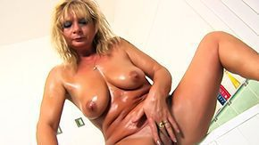 Mature Masturbation, Aged, Amateur, Audition, Backroom, Backstage