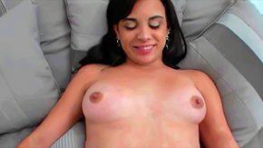 Gia Love, Amateur, Ass, Big Ass, Big Natural Tits, Big Pussy