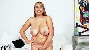 Sara Willis, Adorable, Allure, Audition, Aunt, BBW