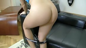 Teen Big Tits, Ass, Ass Worship, Babe, Barely Legal, Bend Over