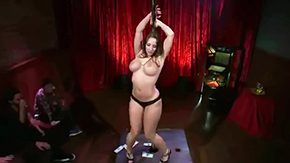 Club Strip High Definition sex Movies Kelly Divine is famous 'coz her big dapper throughout ass In this fantasia role play update this babe stripper at local uncover body club that earns taken after completing
