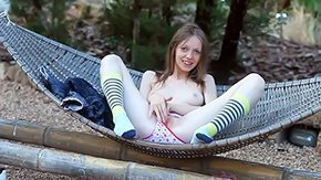 Russian Teen, Amateur, Audition, Babe, Banana, Bimbo