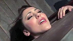 Mark Davis, Adorable, Audition, BDSM, Beauty, Behind The Scenes