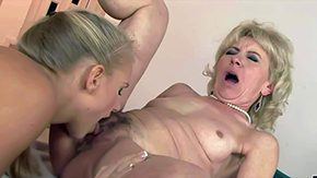Barbie White, Aged, Amateur, Assfucking, Aunt, Blonde