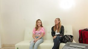Casting Couch X, Amateur, Audition, Behind The Scenes, Casting, High Definition