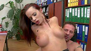 Cindy Dollar, Big Black Cock, Big Cock, Big Natural Tits, Big Pussy, Big Tits