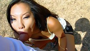 Asa Akira, Amateur, Asian, Asian Amateur, Ass, Big Ass