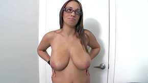 Fat Amateur, Amateur, Audition, Backroom, Backstage, Banging