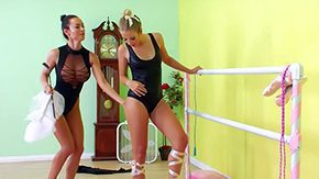 Free Jaime Lynn HD porn videos Francesca Jaimes her darling Chastity Lynn appreciate regarding having some commerce order games call of their hot sapphic sweety insufficient sex this seniority here are ballerina