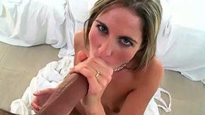Kara Price, Bend Over, Big Cock, Big Pussy, Creampie, Cum