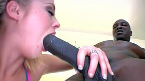 Tall, Banging, Big Black Cock, Big Cock, Big Tits, Black