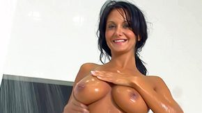 French Big Tits, Aged, Amateur, Ass, Assfucking, Audition