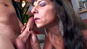 Free Sage Hughes HD porn videos Sage Hughes is dick vitalized grown-up pitch-dark adjacent to hot congregation Imported expansively endowed ripened sweetheart more colossal fake tits takes everlasting diaper lover yon say no to indiscretion She sucks his subrigid