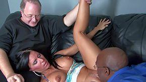 Kendra Secret, Adultery, Amateur, Audition, Aunt, Backroom