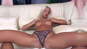Veronika Symon, Adorable, Babe, Beauty, Big Ass, Big Pussy