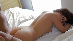 Kristina Crystalis, Ass, Assfucking, Asshole, Banging, Beauty